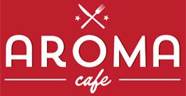 Арома-кафе