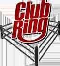 Нічний клуб «COYOTE CLUB»