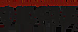 Кав'ярня-музей «Фіксаж»