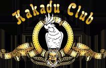 Нічний клуб «Білий Какаду»