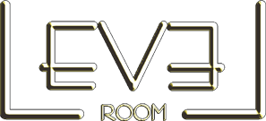 LeveLRoom Night Club