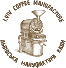 Lviv coffee manufacture