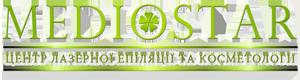 Центр красоты «Медиостар»