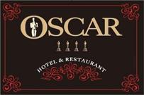 Гостиница «Оскар»