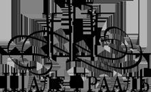Лікувально-діагностичний курортний комплекс «Шале Грааль»