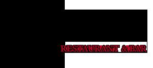 Ресторан & Бар «Шкоцька»
