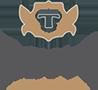 Готельний комплекс «Таурус»