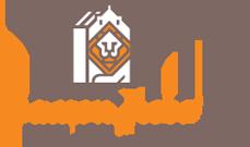 Гостинично-ресторанный комплекс «Замок Льва»