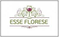 Семейный ресторан «Esse Florese»