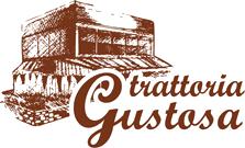 Піцерія «Trattoria Gustosa»