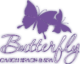 Batterfly Beauty and SPA Salon