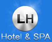 LH Hotel & SPA Hotel