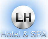 LH Hotel & SPA