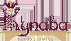 Hotel «Kupava»