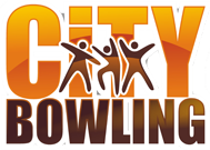 Боулінг «City Bowling»