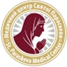 Гінекологічне відділення Науково-медичного центру Святої Параскеви