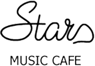 Stars music cafe Club & Restaurant