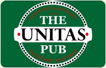 The Unitas Pub