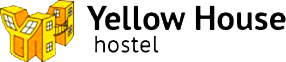«Yellow House Hostel»