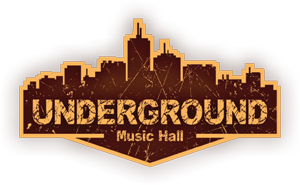 Pub «Underground Music Hall»