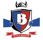 Resort Complex «Buhta Vikingiv»
