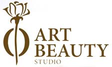 Студия «Исскуство красоты»