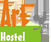 Hostel «Art-hostel»