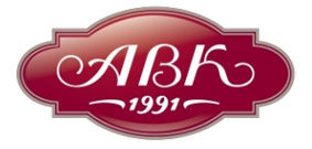 Музей шоколада «АВК»