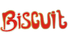 Restaurant «Biscuit»