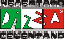 Pizzeria «Pizza Celentano»