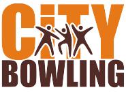 Паті-бар «Citybowling» («Сіті-боулінг»)