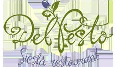 Ресторан свиданий «Del Pesto»