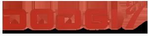 Клуб бойових мистецтв «Dodgi»