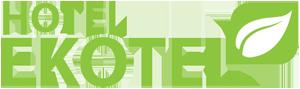 Econom-hotel «Ecotel»