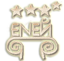 Гостиница «Эней»