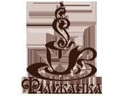 Restaurant «Filiganka»