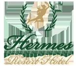 Готель «Гермес»