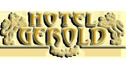 Гостиница «Герольд»