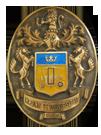 Гостевой дом «Андреевский»