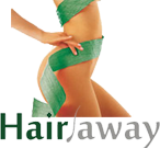 Hairaway, hair removal center