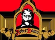 Паб «Хмільний дім Роберта Домса»