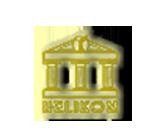 Ресторан «Гелікон»
