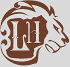 Ресторан «Львов»
