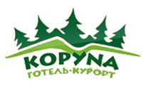 Hotel & Resort «Koruna»