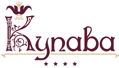 Banquet Hall «Kupava»