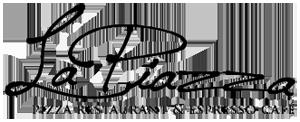 Ресторан «La Piazza»