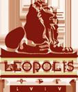 Бутик-отель «Леополис»