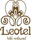 Гостиница «Леотель»