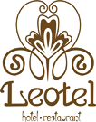 Leotel Restaurant