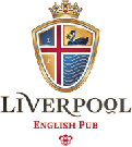 English restaurant & pub «Liverpool Pub»